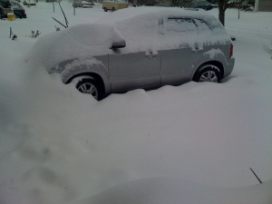 snow-2008-car